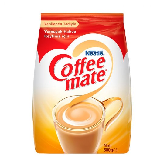 Nestle Coffie Mate 500gr.