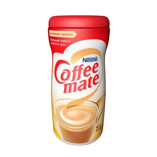Nestle Coffie Mate 400gr.