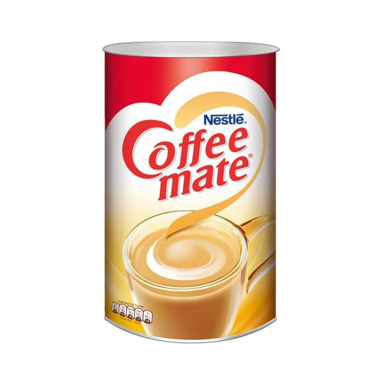 Nestle Coffie Mate 2000gr.